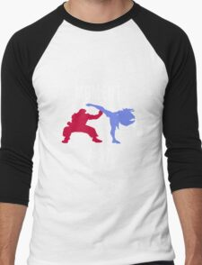 Evo Moment #37 Men's Baseball ¾ T-Shirt