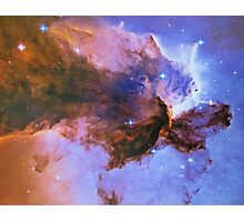 Deep Space Photographic Print