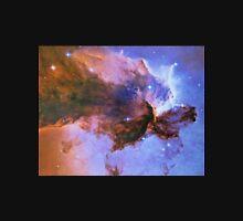 Deep Space Unisex T-Shirt