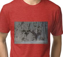 Frost Party Tri-blend T-Shirt