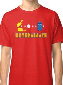 PAC DALEK Classic T-Shirt