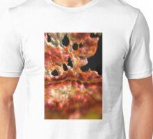 Fleshy Slice Unisex T-Shirt