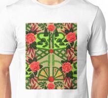 ENGLISH GARDEN Unisex T-Shirt
