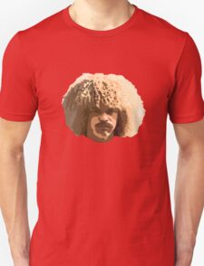 El Pibe Valderrama T-Shirt