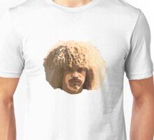 El Pibe Valderrama Unisex T-Shirt