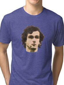 PLATINI Tri-blend T-Shirt