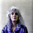 Defiance by RC deWinter