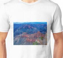 Respite Of Evening Unisex T-Shirt