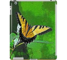 A Real Beauty iPad Case/Skin