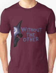 Kindred Wolf T-Shirt