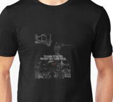 Jordan Success Unisex T-Shirt