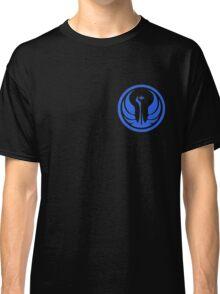 Jedi Order Classic T-Shirt