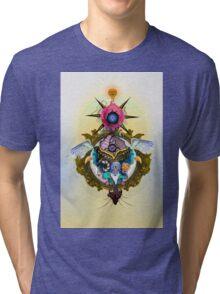 Alquimia Tri-blend T-Shirt
