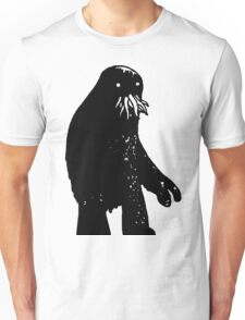 Chuthulu Unisex T-Shirt