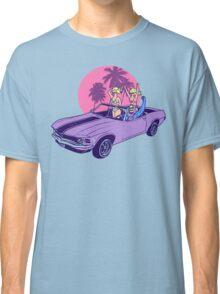 Skeletang Classic T-Shirt