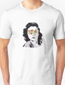 Love is Blindness Unisex T-Shirt