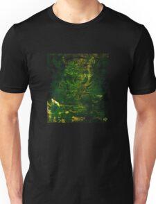 Yolandi tea Unisex T-Shirt