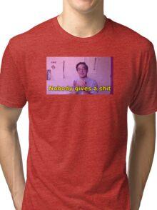 filthy frank Tri-blend T-Shirt