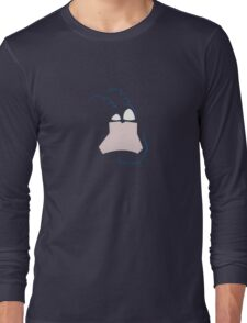 tick Long Sleeve T-Shirt