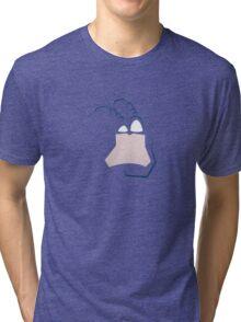 tick Tri-blend T-Shirt
