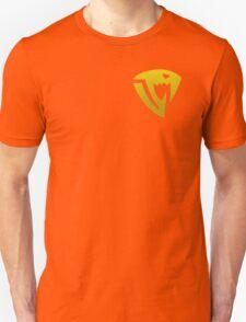 Sabertooth Guild T-Shirt