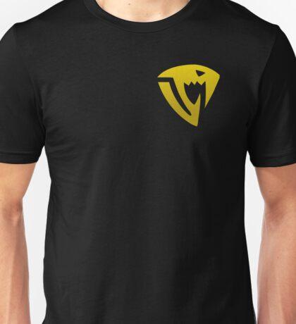 Sabertooth Guild Unisex T-Shirt