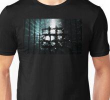 Deep Ocean Dream Unisex T-Shirt
