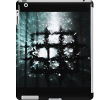 Deep Ocean Dream iPad Case/Skin