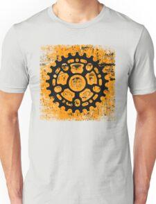 Grunge gear Unisex T-Shirt