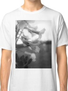 Waking Dream Classic T-Shirt