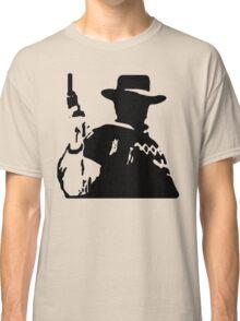 Joe Classic T-Shirt