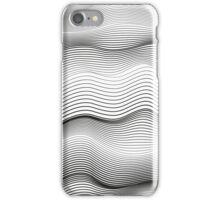 Terrain iPhone Case/Skin