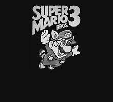 Super Mario Bros. 3 Nintendo Unisex T-Shirt