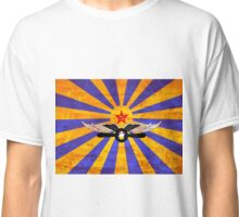 Soviet Air Forces Classic T-Shirt
