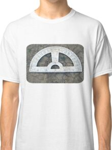 Protracted Dry Spell Classic T-Shirt