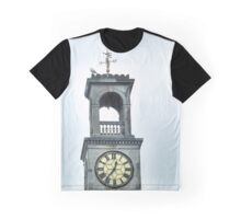 Ramsgate Meantime Graphic T-Shirt