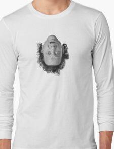 Real Rob Long Sleeve T-Shirt