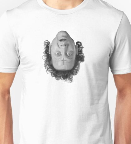Real Rob Unisex T-Shirt
