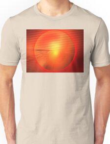 Pele Sphere Unisex T-Shirt