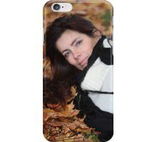 You & Me . Anno Domini  2012. iPhone Case/Skin