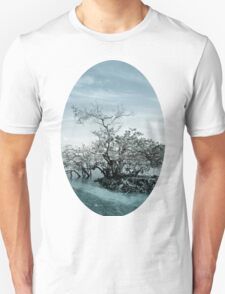 Meet By The Water Unisex T-Shirt
