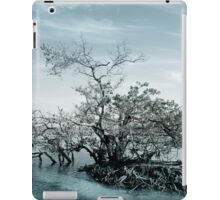 Meet By The Water iPad Case/Skin