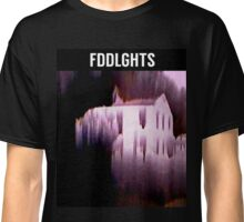 FDDLGHTS - THE OTHER SIDE  Classic T-Shirt