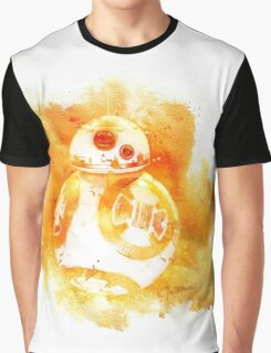 This is the droid you are looking for Graphic T-Shirt