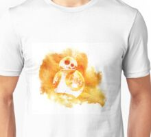 This is the droid you are looking for Unisex T-Shirt