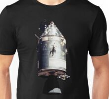 Apollo 14 Unisex T-Shirt