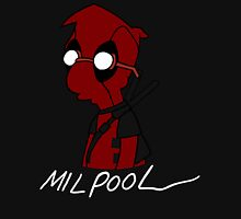 Milpool Unisex T-Shirt