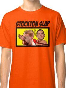 Stockton slap Classic T-Shirt