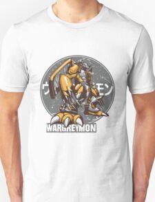 Terra Force.  Unisex T-Shirt