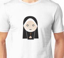 Sister Shame Unisex T-Shirt